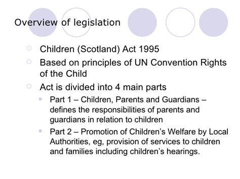 punished 4 protecting the injustice system of family court books hnc childcare overview of legislation