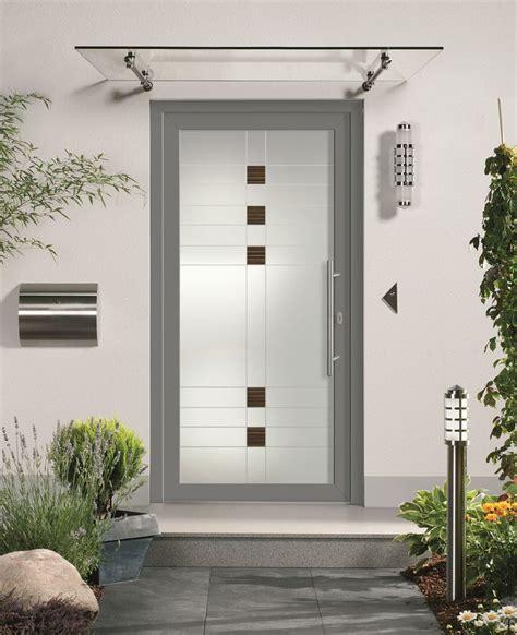 portoncini d ingresso in alluminio portoncini d ingresso in alluminio con taglio termico