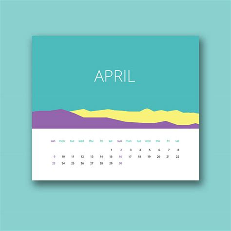 desk calendar 2017 18 photo desk calendars 2017 hostgarcia