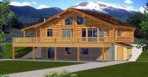 2 story house plans with walkout basement 53 two story house plans with walkout basement 17 best ideas about craftsman style