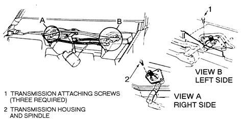 service manuals schematics 1993 subaru legacy windshield wipe control service manual windshield wiper blade cowl removal 1990 subaru justy removing windshield