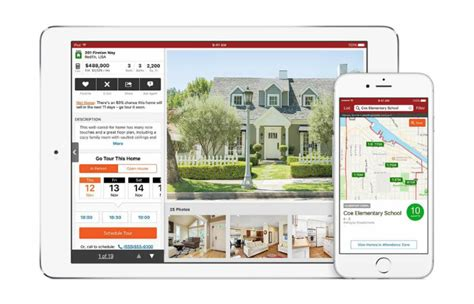 buying a house app the best apps for buying a house according to real estate agents eastbaytimes com