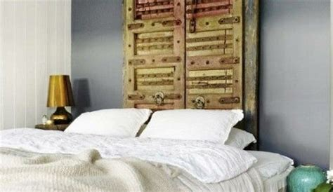 62 diy cool headboard ideas 62 diy cool headboard ideas