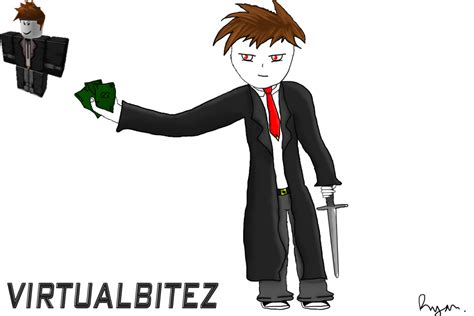 Sketches Roblox Password by Virtualbitez Roblox Drawing By Imurphyz On Deviantart