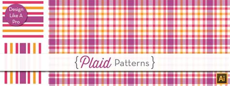 plaid pattern in photoshop the 20 best illustrator photoshop repeating pattern