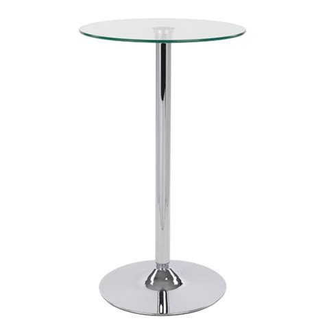 glass cocktail table poseur table hire cocktail table hire yahire