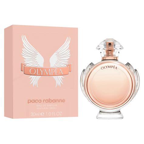 Parfum Import Olympea By Paco Rabanne For Parfume Minyak Wangi olympea edp by paco rabanne scent sles