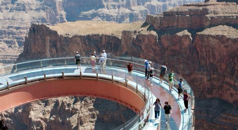 best tourist attractions in the world top 10 best tourist attractions in the usa in 2018 most