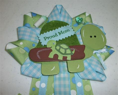 Turtles Baby Shower Theme by Turtle Baby Shower Theme Ideas Baby Shower Its A Boy
