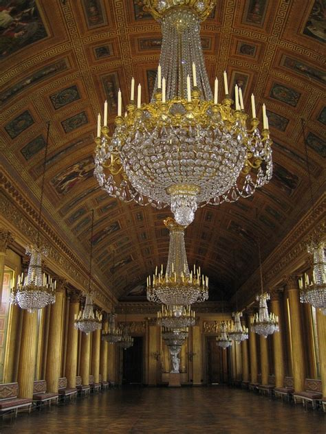 Chandelier Ballroom Free Photo Chandelier Royal Palace Compi 232 Gne Free Image On Pixabay 525405