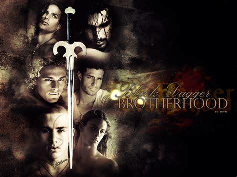 wallpaper black dagger brotherhood black dagger brotherhood by inmany on deviantart