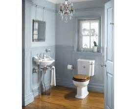 badezimmer nostalgie nostalgie wc becken wandh 228 ngend traditionelles wc