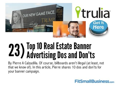 Best Real Estate Mba Schools by 25 Real Estate Marketing Ideas The Pro S Use