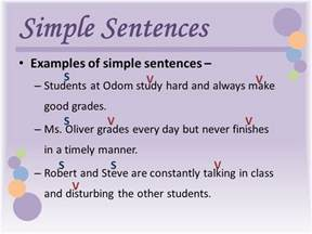 Foyer In A Sentence foyer in a sentence 28 images kinds of sentences verb subject verb agreement 1000 images