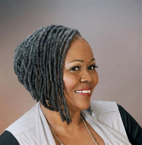 Black Hairstyles For 50 by Black Hairstyles For Black Cornrow 50 View