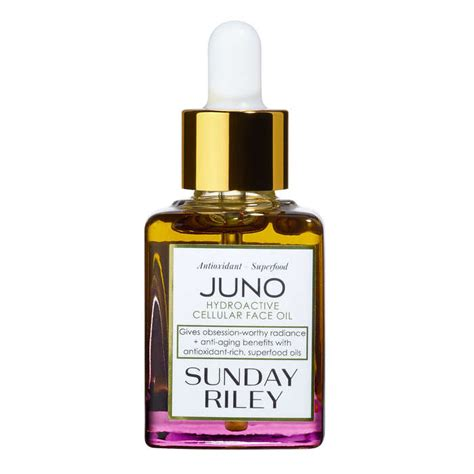 Sunday Juno Hydroactive Cellular 5 Ml sunday juno hydroactive cellular rank style