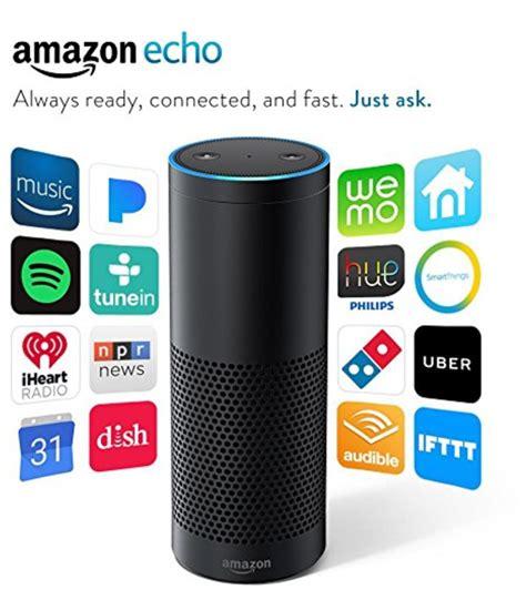 amazon echo price amazon echo voice controlled speaker 89 99 retail 179