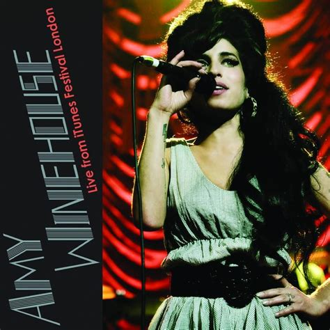 free download mp3 full album amy winehouse itunes festival london amy winehouse live amy