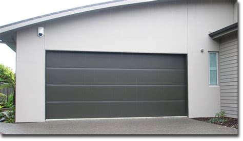Garage Door And More Flat Panel Garage Door Search Redo See More Ideas About Garage Doors