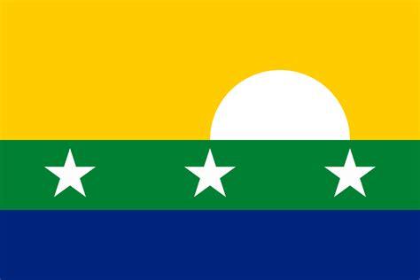 imagenes de venezuela nueva bandera del estado nueva esparta wikipedia la