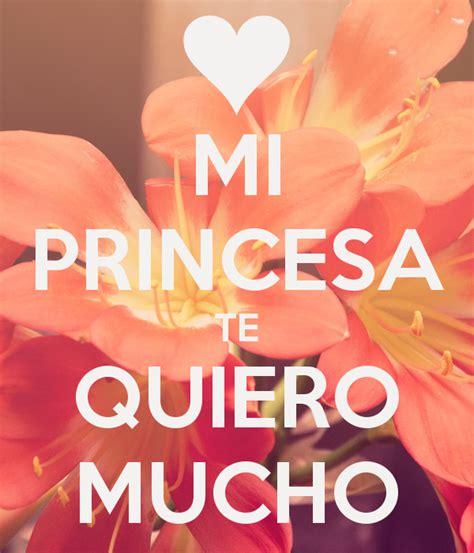 imagenes nuevas de te quiero mucho mi princesa te quiero mucho poster jozef keep calm o matic