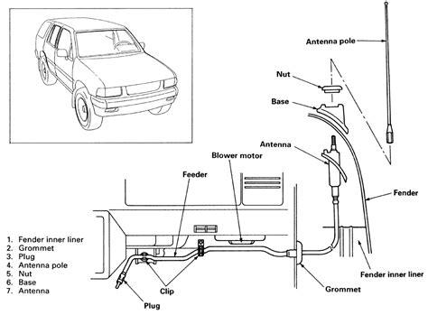 transmission control 1998 isuzu trooper spare parts catalogs 2000 isuzu rodeo parts catalog imageresizertool com