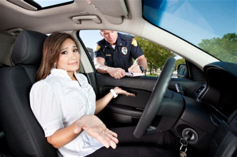 Can You Get A Class B Misdemeanor Your Record El Paso Traffic Ticket Lawyer El Paso Traffic Ticket