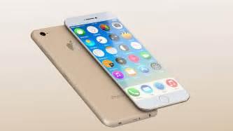 Harga Iphone 7 Harga Iphone 7 Dan Spesifikasinya April 2016