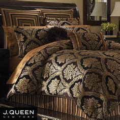 black and gold comforter queen 1000 images about bedding ideas on pinterest comforter