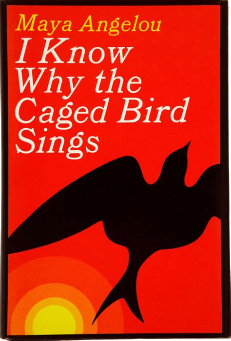 I Why The Caged Bird Sings Worksheet by Angelou I Why The Caged Bird Sings Chapter