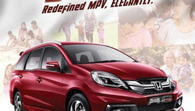 wiring diagram honda mobilio honda maintenance log wiring
