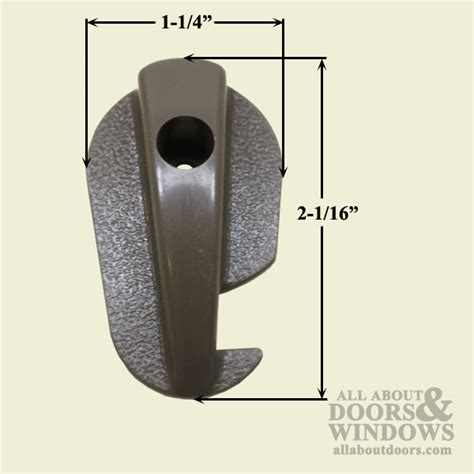 andesen windows perma shield patio door andersen window perma shield gliding insect screen