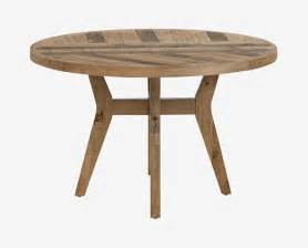 asunto dining table tables scandinavian designs