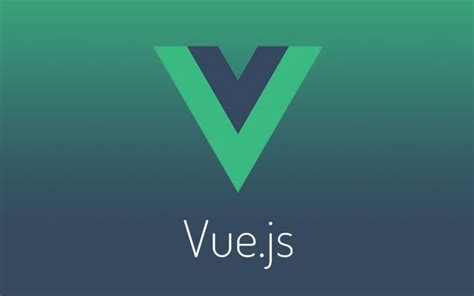 vue js 2 web development projects learn vue js by building 6 web apps books vue js 2 0 preview released