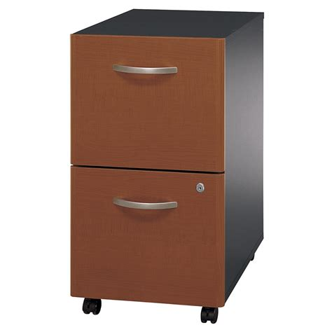 2 Door Filing Cabinet Two Door File Cabinet Logan Two Door Filing Cabinet Zizo 2 Door Steel Filing Cabinet Id
