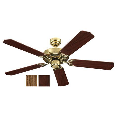 polished brass ceiling fan 15030 02 quality max ceiling fan polished brass