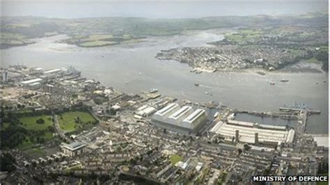 babcock marine plymouth news submarine worker dies at plymouth s devonport