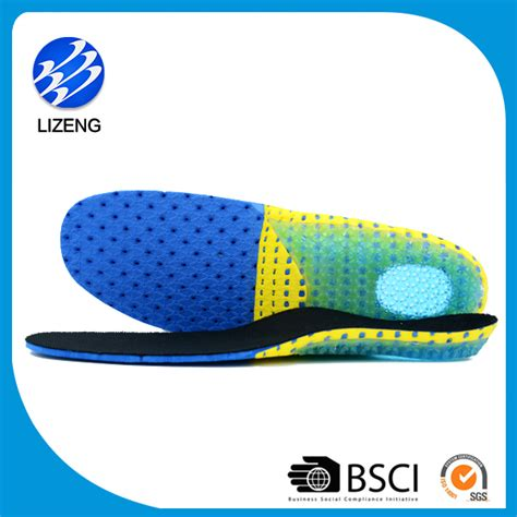 insoles for athletic shoes sale and gel athletic replacement shoe insoles cow