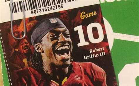 why is rg3 benched photo benched robert griffin iii is on redskins week 16