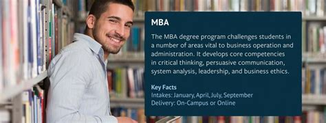 Product Manager Mba Graduate 2015 by Business Archives Uvanu International Recruiter Agency
