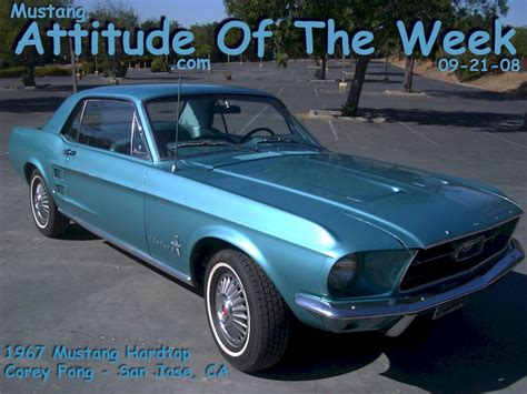 100 vintage mustang paint colors interior color vintage mustang forums 1970 mustang specs