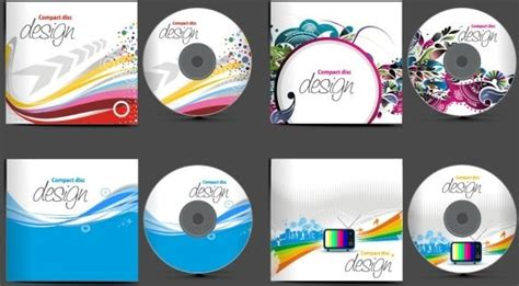video format in cd vector clipart cd free vector download 3 588 free vector