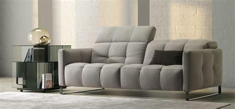 philo sofas sectionals living natuzzi italia modern