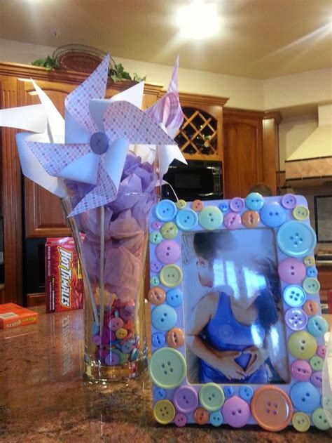 as a button baby shower decorations quot as a button quot baby shower decorations crafts showers baby shower