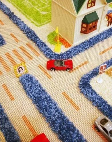 rugs for boys rooms sculptured contemporary rugs for playful rooms decor