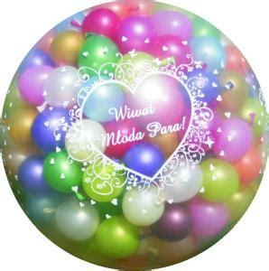 Balon Cincin Balon I Do strzelający balon gigant wybuchający balon gigant wynajem fontann czekoladowych impresja