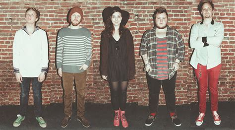 of monsters and men the fix magazine going to glasto gig review of