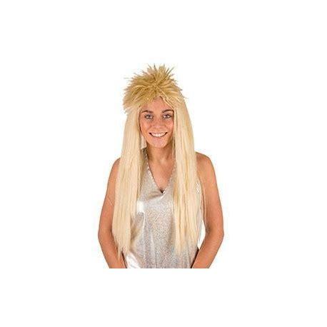 perruque 233 es 70 femme achat de perruques sur vegaoopro grossiste en d 233 guisements perruque