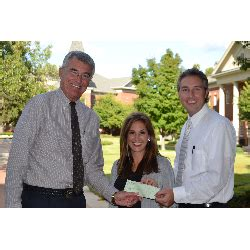 kirby family funeral services donate to asumh asumh news