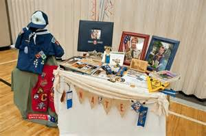 Eagle Scout Court Of Honor Decorations by Pin By Delacastro On Eagle Scout Court Of Honor Ideas